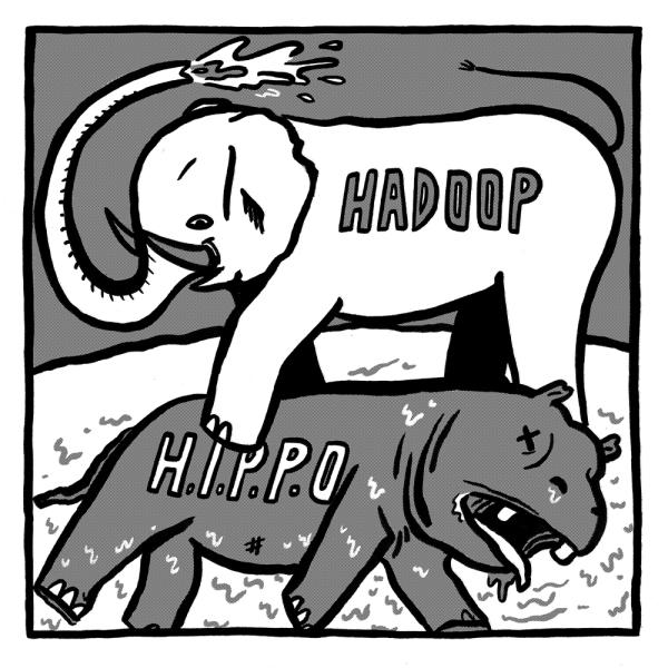 HIPPO low