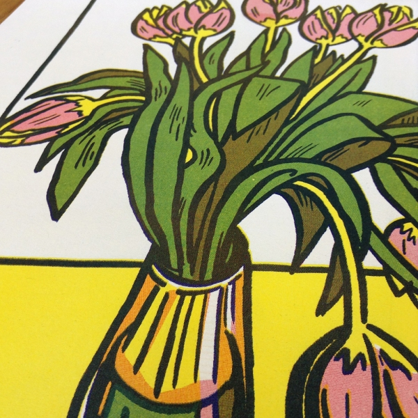 tulpen-1-detail
